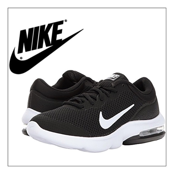 buy online a9c67 86117 NEW Nike® Air Max Advantage